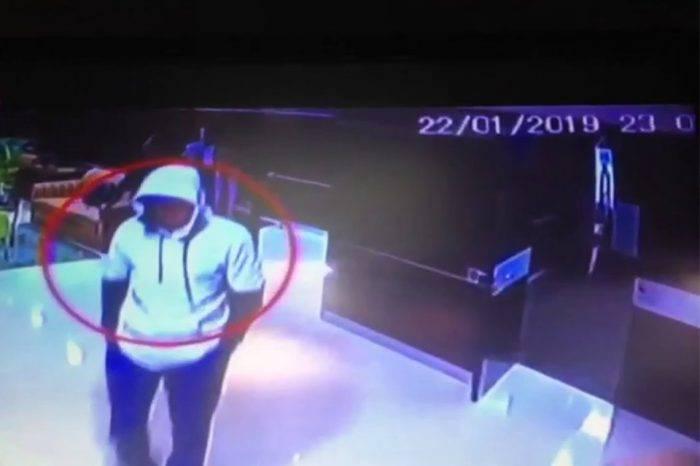 """Jorge Rodríguez reveló """"pruebas"""" de presunta reunión entre Guaidó y Cabello"""
