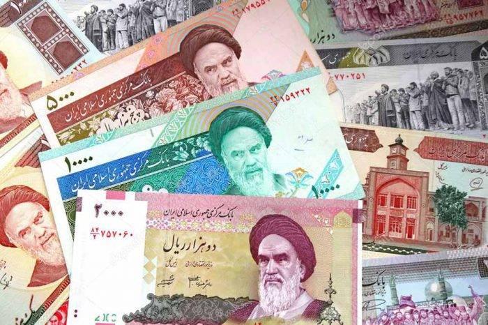 Irán quiere copiarse de Maduro y estudia quitarle cuatro ceros a su moneda