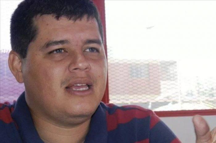 Christian Zerpa: Maduro teme que Diosdado Cabello le dé un golpe de Estado