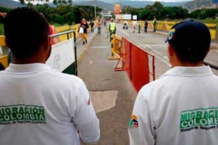 Colombia activará mecanismos migratorios especiales durante Festival Vallenato