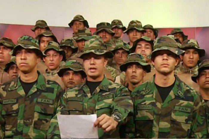militares-peru