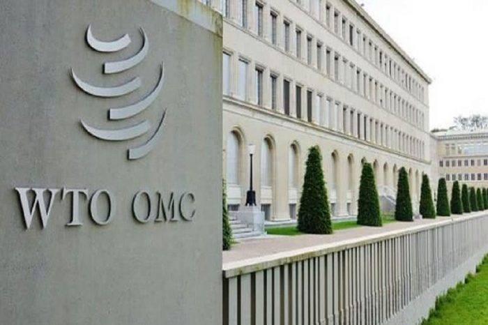 Pugna entre EEUU y Venezuela amenaza mecanismo para resolver disputas en OMC