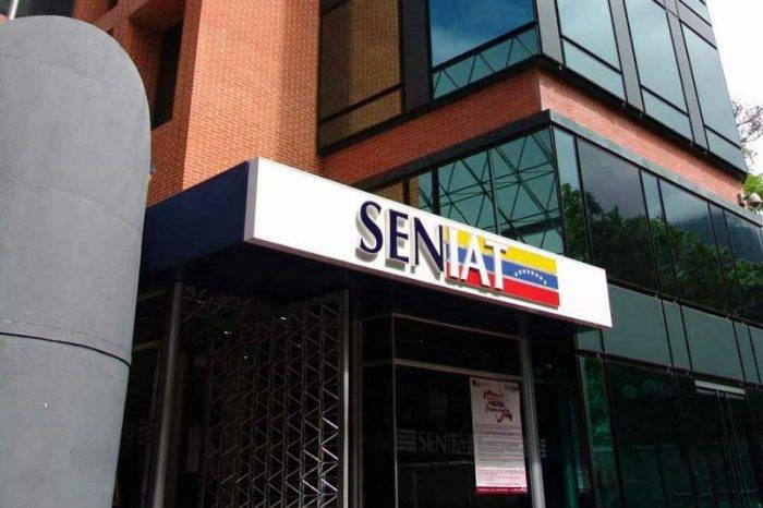 Seniat afina detalles para cobrar impuestos en divisa extranjera