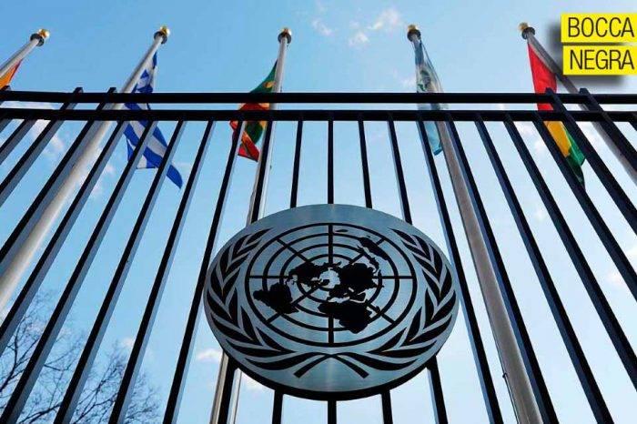 Venezuela en el baquillo de la ONU, por Simón Boccanegra