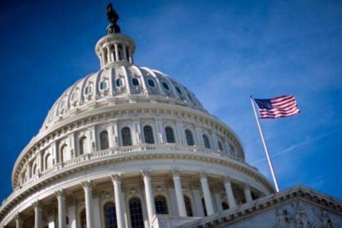 congreso - eeuu - congresistas