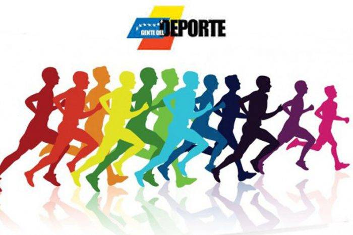 Plan país para el deporte, por Jesús Elorza