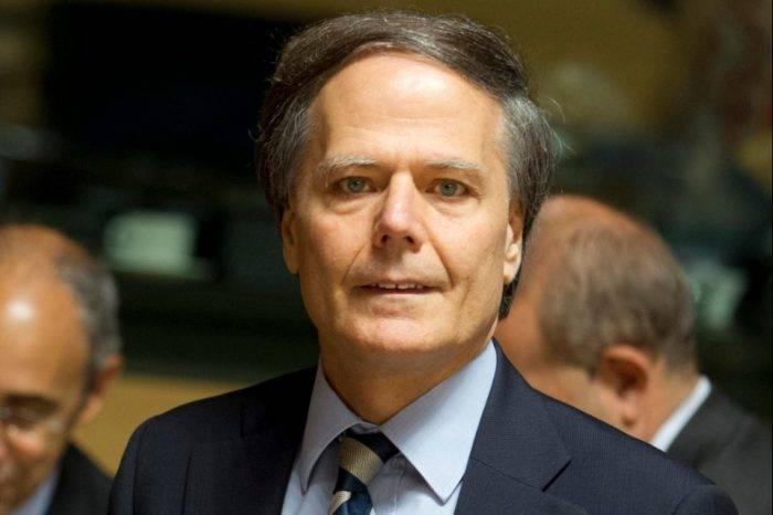 Italia está a favor de que se realicen elecciones libres y evitar las confrontaciones