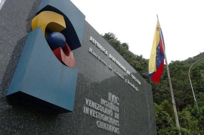 Científicos venezolanos estudian bloqueo de enzima principal del nuevo coronavirus