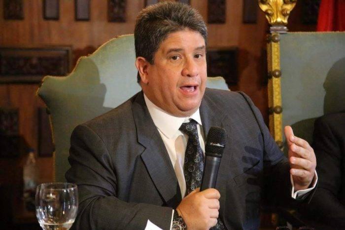 CNE Correa