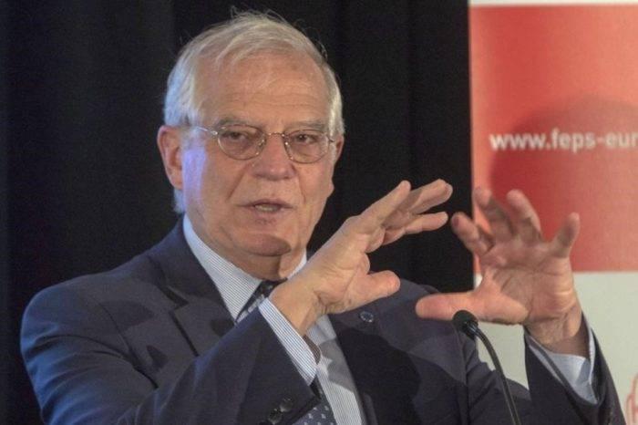 """Ministro español pidió a otras naciones no """"interferir"""" en las negociaciones de Venezuela"""