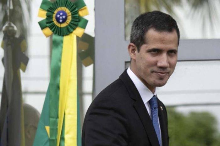 Juan Guaidó regresará a Venezuela el fin de semana, según Francisco Sucre