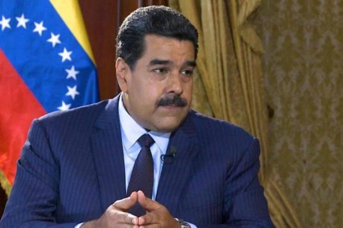 Costa Rica y Dinamarca denunciaron a Maduro ante Consejo de DDHH de la ONU