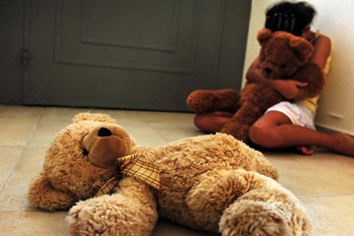 Otras formas de violencia contra los niños, por Gisela Ortega