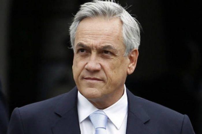 Chile respalda creación de bloque sudamericano que reemplazaría la Unasur