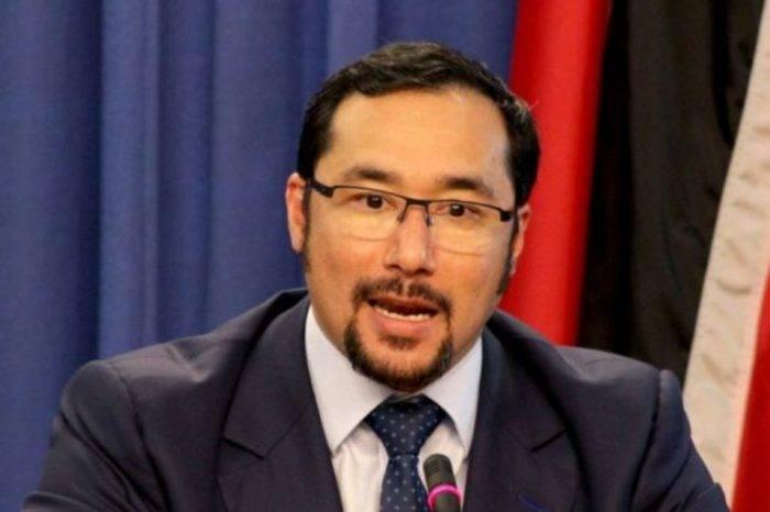 Trinidad y Tobago abrirá próximamente registro legal para los venezolanos
