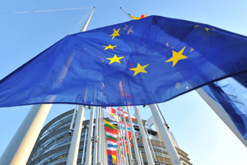 Unión Europea UE - migrantes TSJ