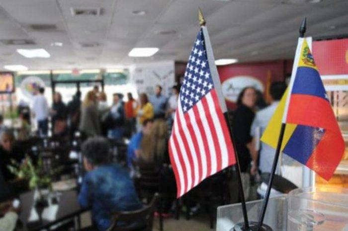 Política socialista condiciona el voto venezolano en elecciones presidenciales de EEUU