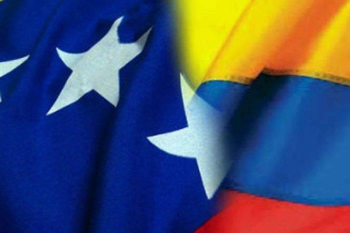 Colombia y Venezuela: ideas para la transición, por Leandro Area