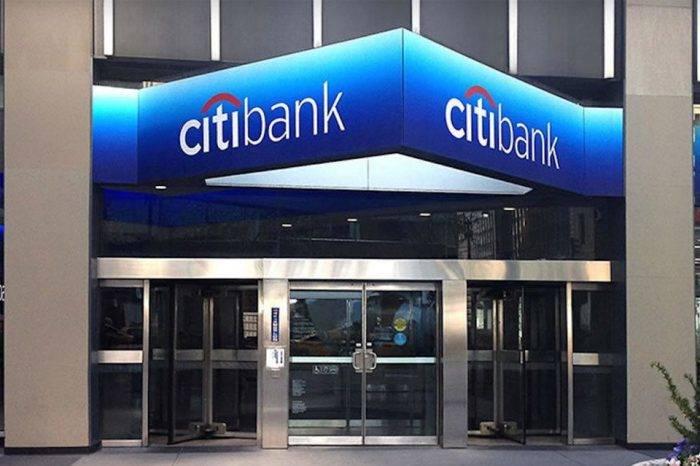 Citibank toma control de oro dado por el BCV tras incumplir pago de préstamo