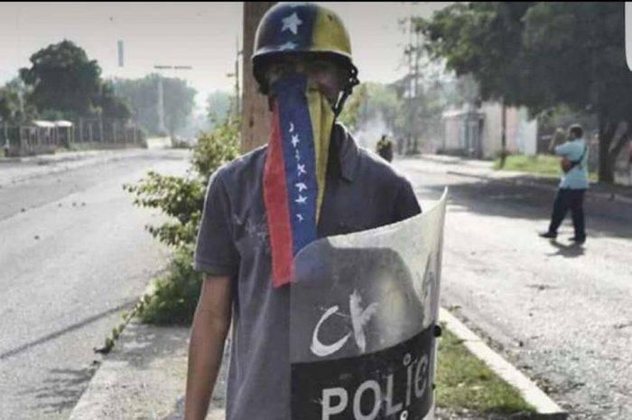 Preso político es el 12º fallecido de la cárcel de Uribana en 2019