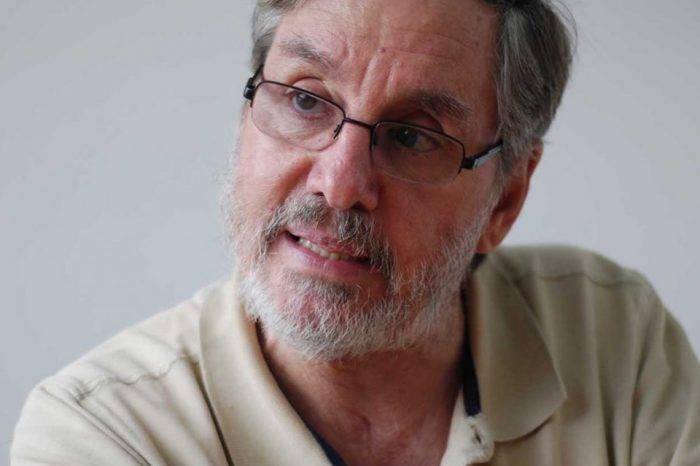"""""""Solo con negociación electoral podría alterarse el orden de la ruta Guaidó"""""""