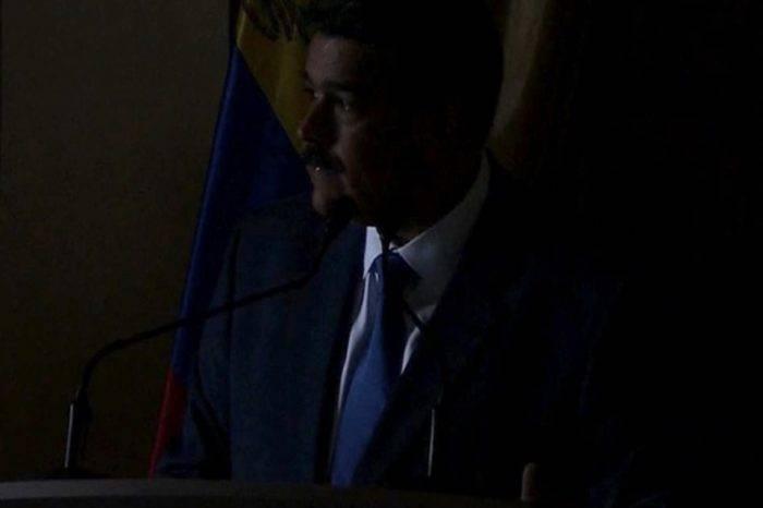 Al régimen se le fue la luz, por Pedro Luis Echeverría