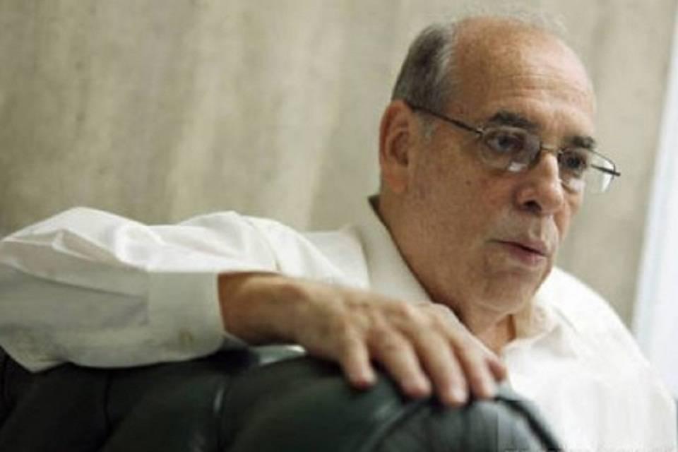 ALFREDO WEIL.