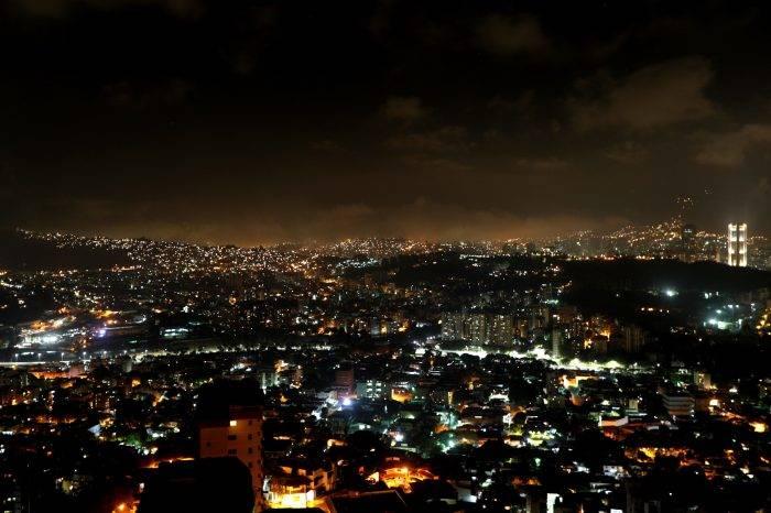 Caracas es la capital de América Latina con peor calidad de vida
