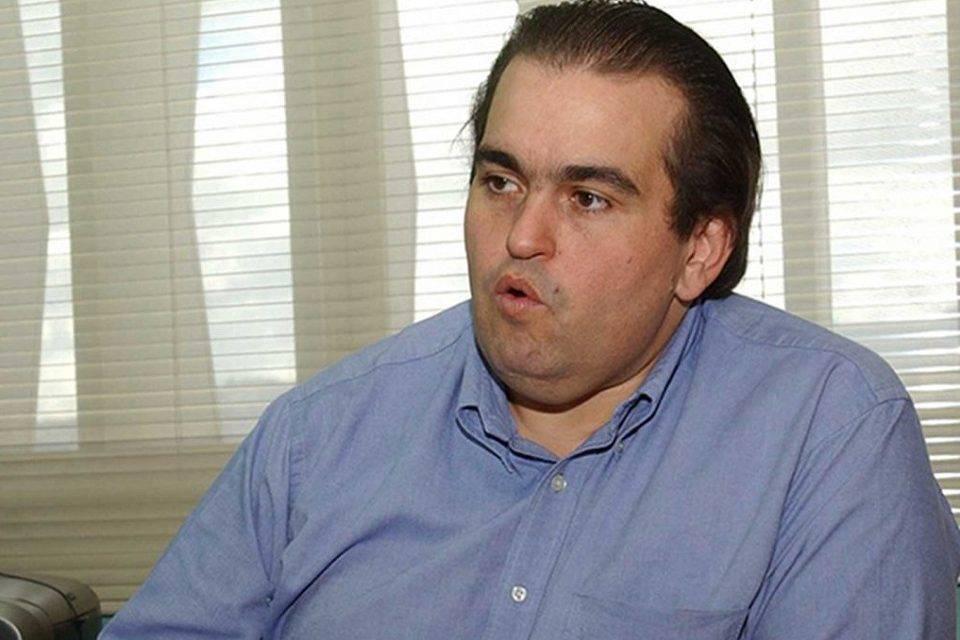Carlos Correa: En Venezuela hay un fuerte hostigamiento contra libertad de expresión