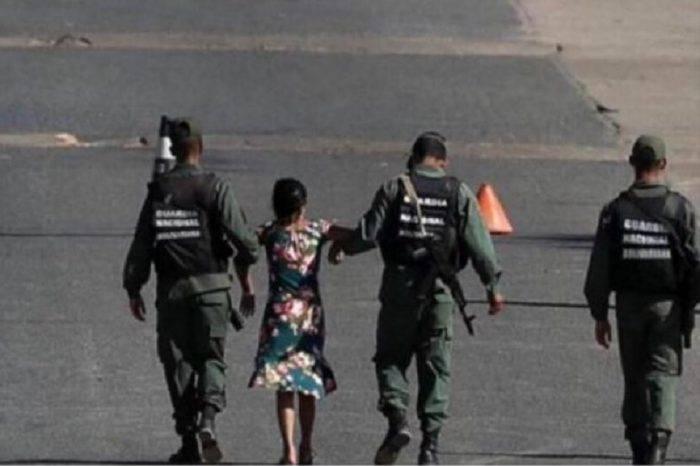 OEA llevará a la CPI informe sobre masacre contra el pueblo pemón