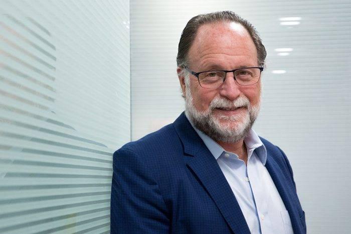 Ricardo Hausmann renunció a ser representante de Venezuela ante el BID