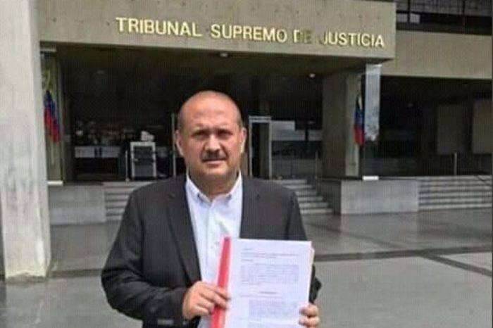 Vinculan al abogado José Castillo Suárez con responsable de irregularidades en Bandagro