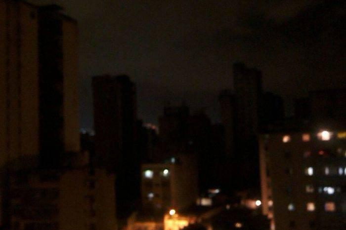 Sin Estado, por Leonardo Morales P.