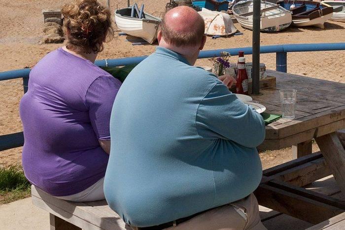 Metafísica y obesidad, por Fernando Rodríguez