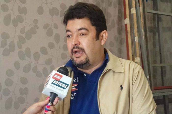 """ONU insta a régimen de Maduro """"remediar sin demora"""" detención ilegal de Roberto Marrero"""