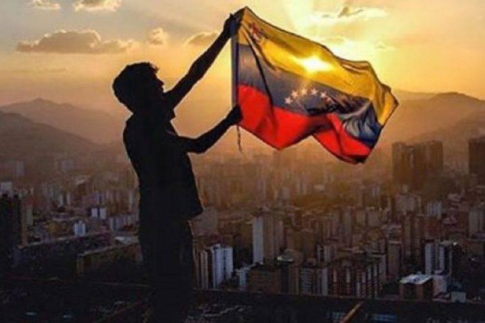 Venezuela: un ensayo explicativo, por Leandro Area