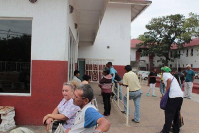 Una mujer y un recién nacido fallecieron en Maracaibo tras prolongado apagón