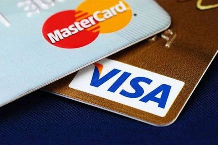 Sudeban y BCV exigen a banca nacional crear nuevo sistema de pago alterno a Visa y Master