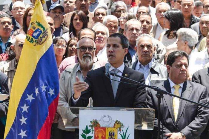 Debate y tolerancia, por Luis Manuel Esculpi
