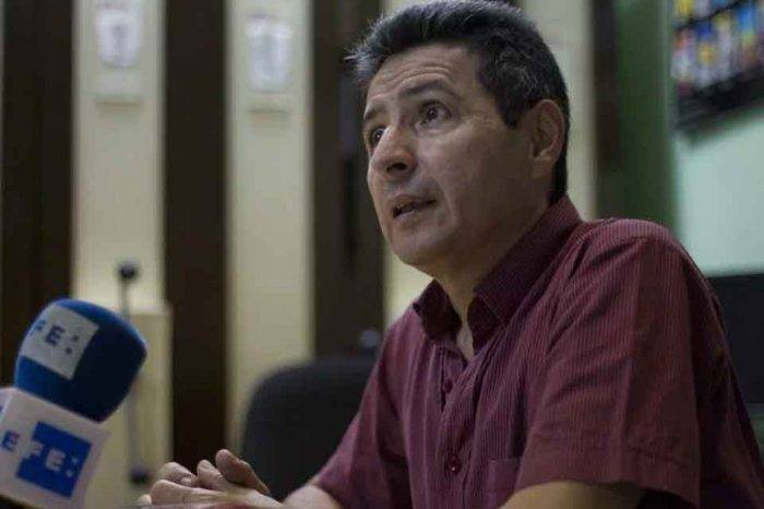 Provea: Gobierno creó la base legal para que grupos sociales repriman a la disidencia