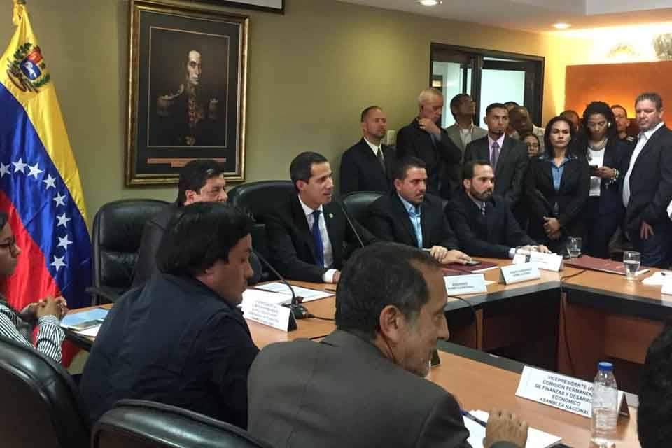Comisión consultiva