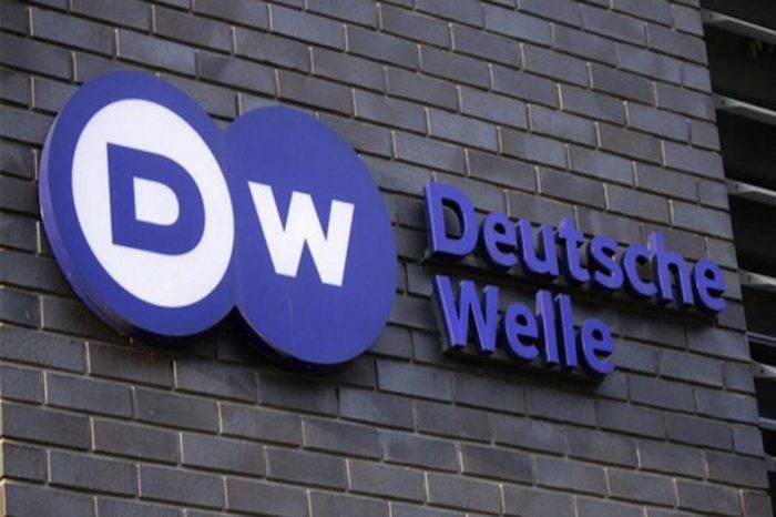 Televisora alemana DW sale del aire en Venezuela por orden del Gobierno