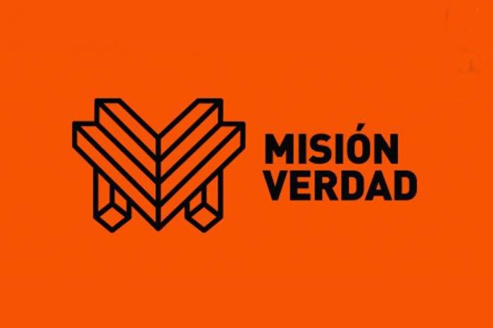 Misión Verdad