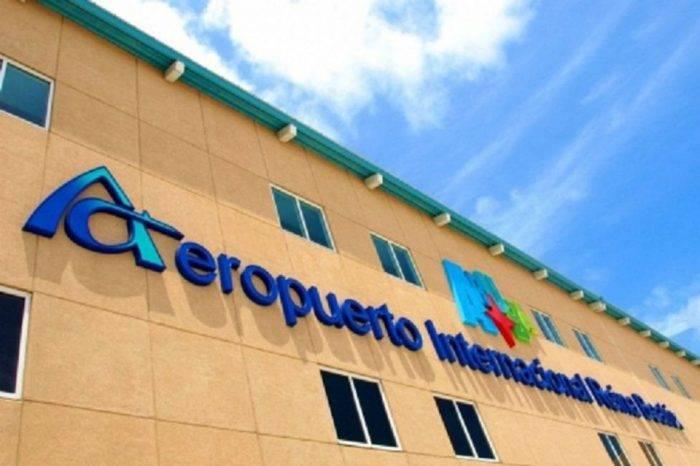 Gobierno de Aruba se desmarca de aerolínea que condiciona visita de venezolanos