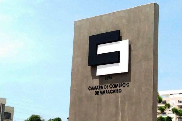 Impacto del coronavirus desploma un 80% las ventas de comercios en Maracaibo