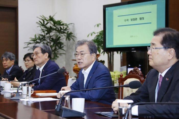 Corea del Sur destina 3 millones de dólares en ayuda humanitaria para Venezuela