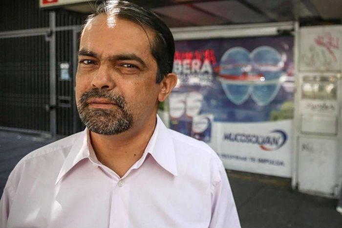 Codevida lamenta las declaraciones del ministro de Salud sobre la ayuda humanitaria