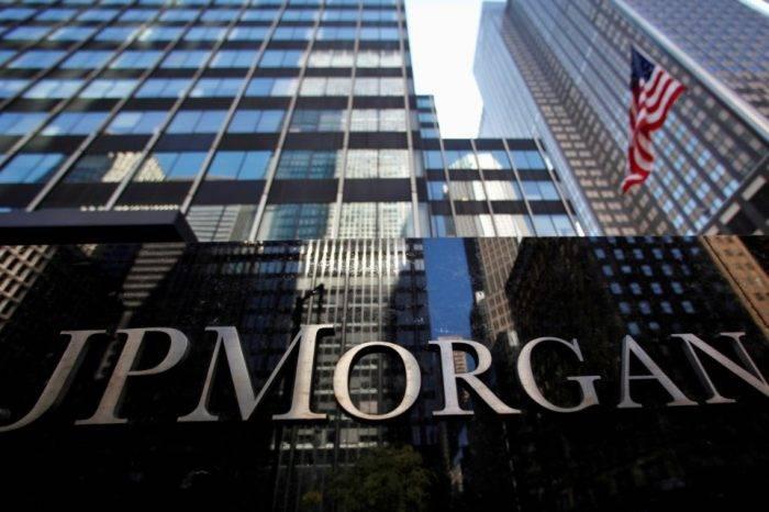 JP Morgan reducirá ponderación de deuda venezolana a cero durante cinco meses