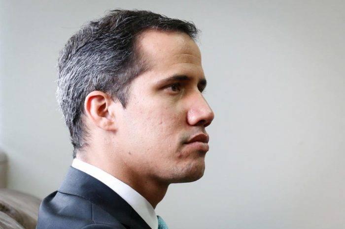 En defensa de Guaidó, por Simón García