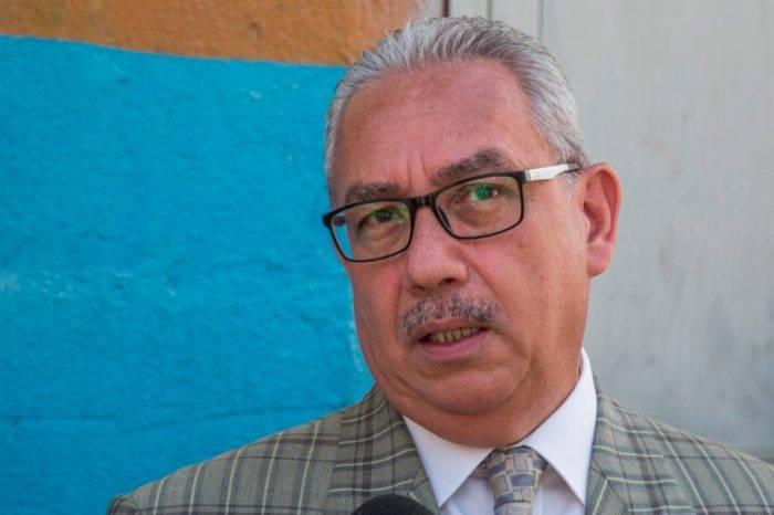 Juicio a Roberto Marrero debe volver a empezar por destitución del juez, según abogado